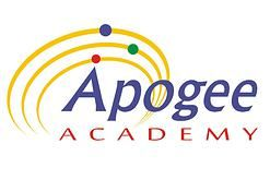Apogee Academy Home Freedom In Education Best Private Schools Private School School Group Ideas