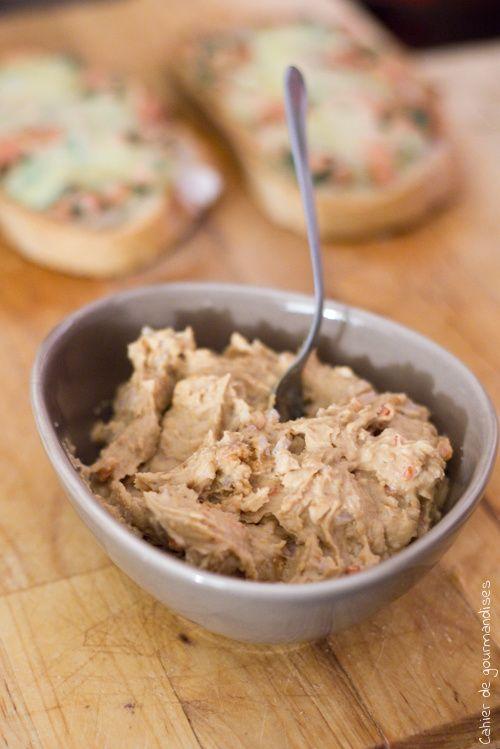 Rougail cacahuetes recette cuisine r unionnaise rougail cuisine reunionnaise et pistache - Cuisine reunionnaise recette ...