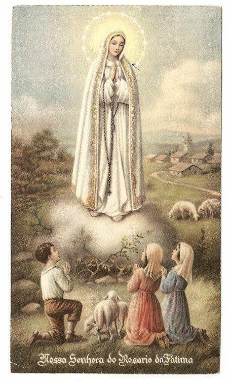 Auxiliadora Oh Virgen Bella De Nuestra Vida Se Tu La Estrella