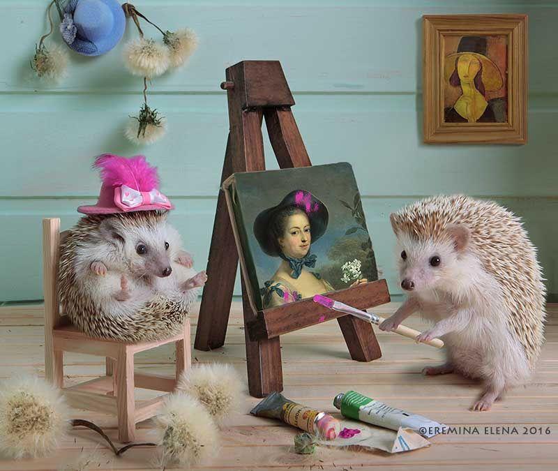 creative nature by Elena Eremina on 500px