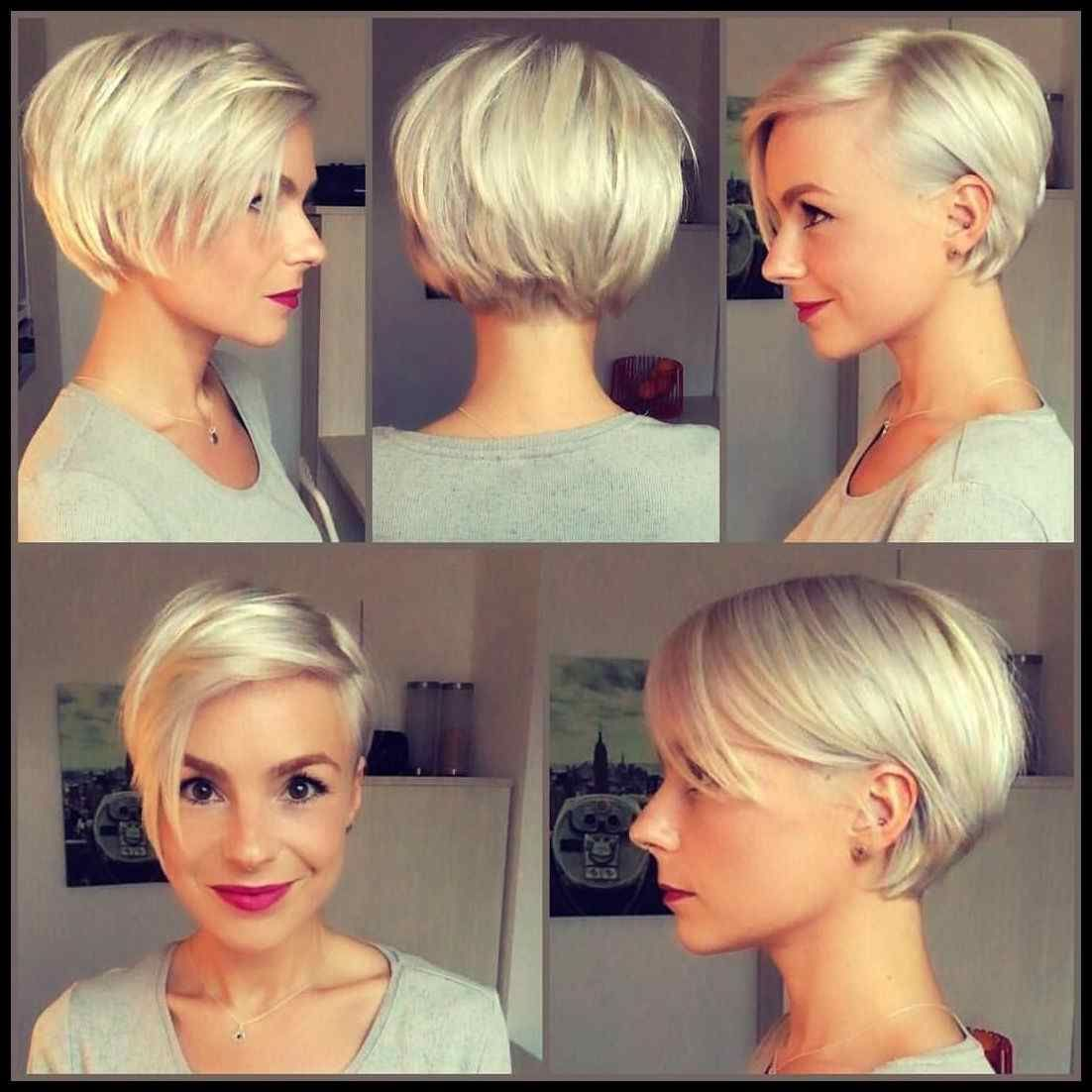 22 Fantastische Bild Of Ubergang Frisuren Von Kurz Auf Lang Frisuren Tutorials Haarschnitt Damen Haarschnitt Kurz Pixie Haarschnitt