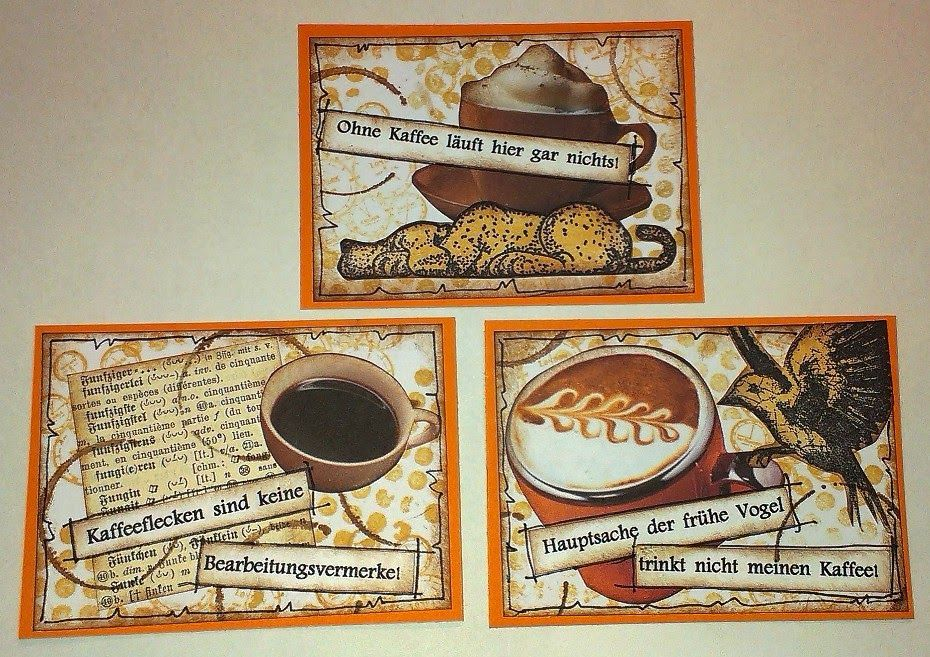 #kaffee #tee #challenge #paperminutes