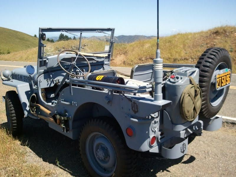 1944 willys mb usn jeep 800 600 bonnie blue olllllllo pinterest jeeps jeep. Black Bedroom Furniture Sets. Home Design Ideas
