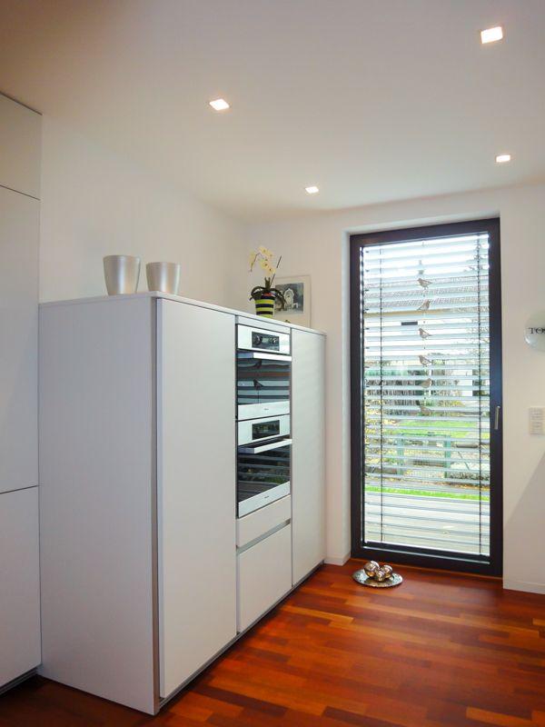 Projekte Küche accessoires, Küche, Wohnen