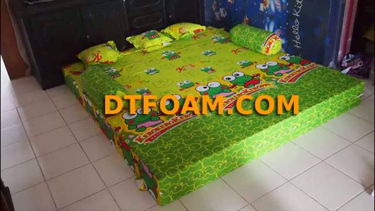 Astounding Jual Sofa Bed Inoac Jakarta Timur 085772220688 Beatyapartments Chair Design Images Beatyapartmentscom