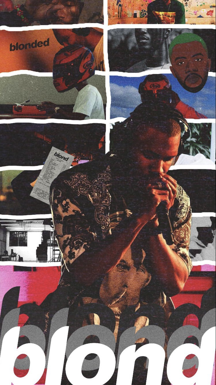 Frank Ocean Frank Ocean Wallpaper Frank Ocean Travis Scott Wallpapers