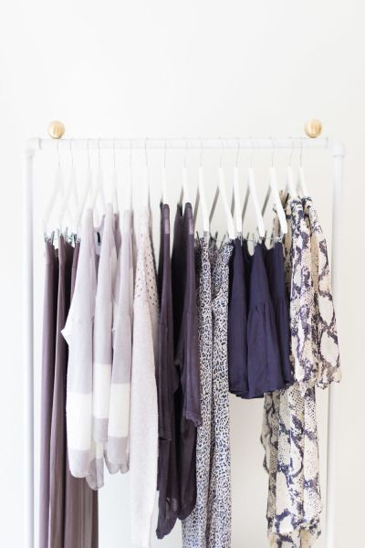 The 15 Classics Every Woman Needs in Her Wardrobe: http://www.stylemepretty.com/living/2015/10/04/the-15-classic-pieces-every-woman-needs-in-her-wardrobe/