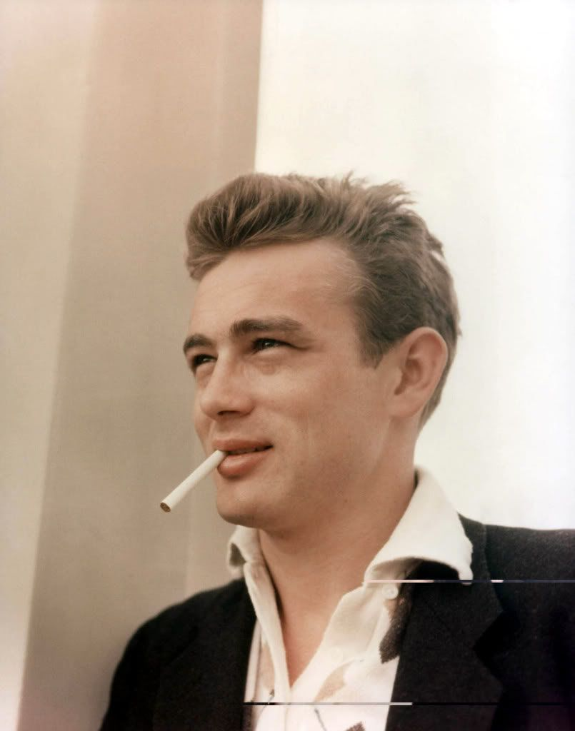 1950s men hairstyles trends & vintage haircuts | vintage haircuts