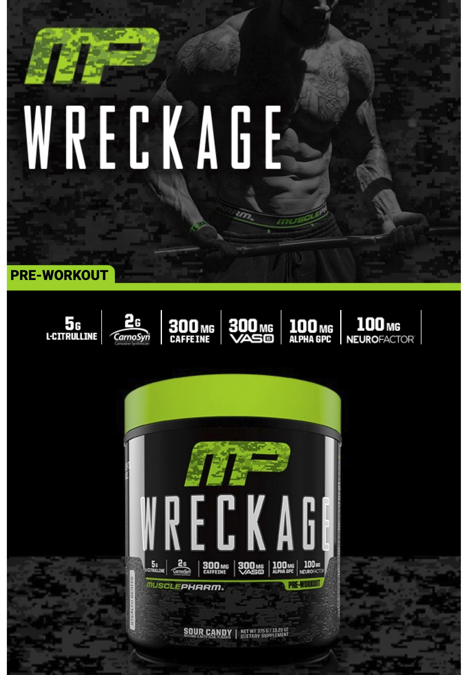 """musclepharm wreckage""的图片搜索结果"