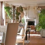 Superbe Appartement en vente en Paris - Musée Picasso. Appartement extraordinaire de 478 m², situé à l'étage ...