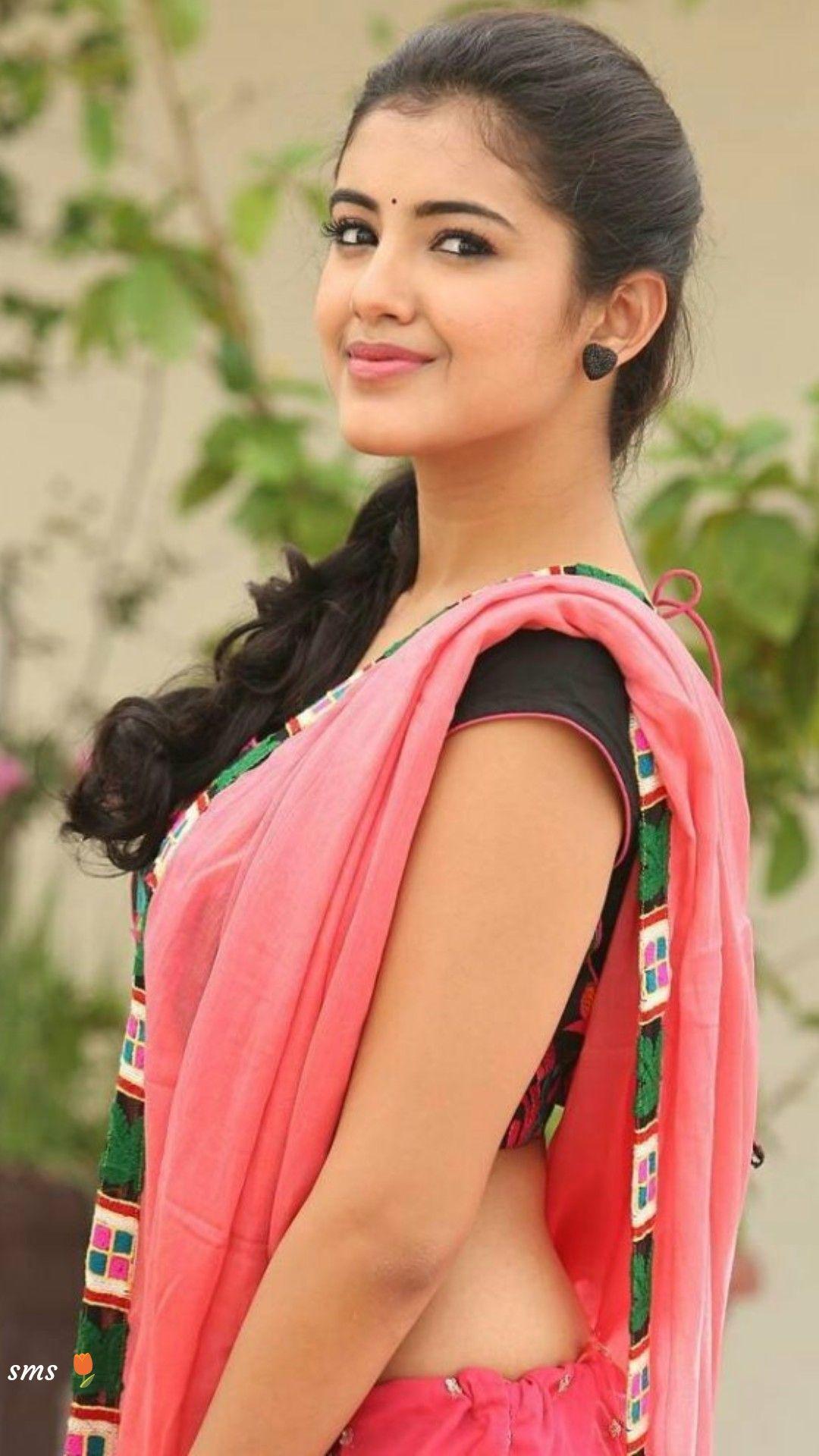pinganta rk on chamak | pinterest | indian beauty, saree and