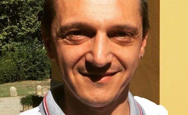 Fabriano  Bassotti: Ora la Jp deve giocare a carte scoperteVisita l'articolo per sapern https://t.co/AHyjU7lQLg https://t.co/NBdL9bJZZ4
