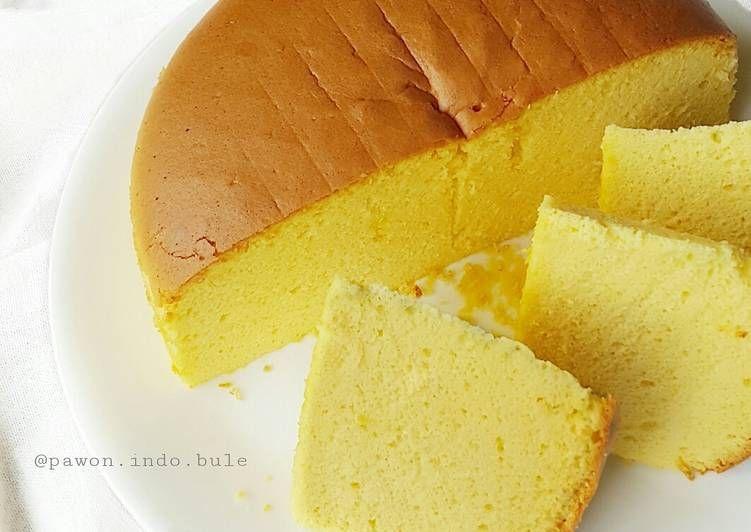 Pin On Fast Cake