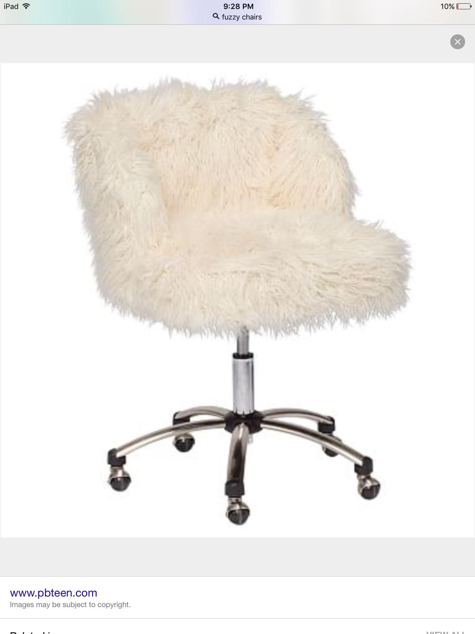 This Chair Looks Soooooo Comfy Bedroom Desk Chair Diy