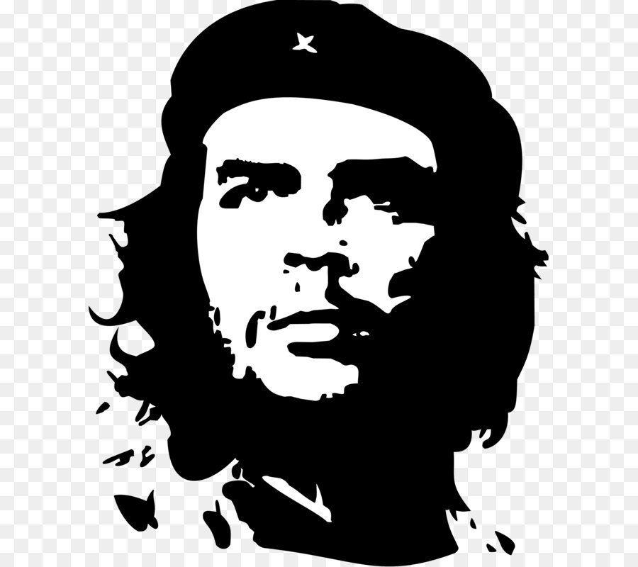 Che Guevara Cuban Revolution Wall Decal Sticker Wallpaper Che Guevara Png Che Guevara Art Art Ernesto Che