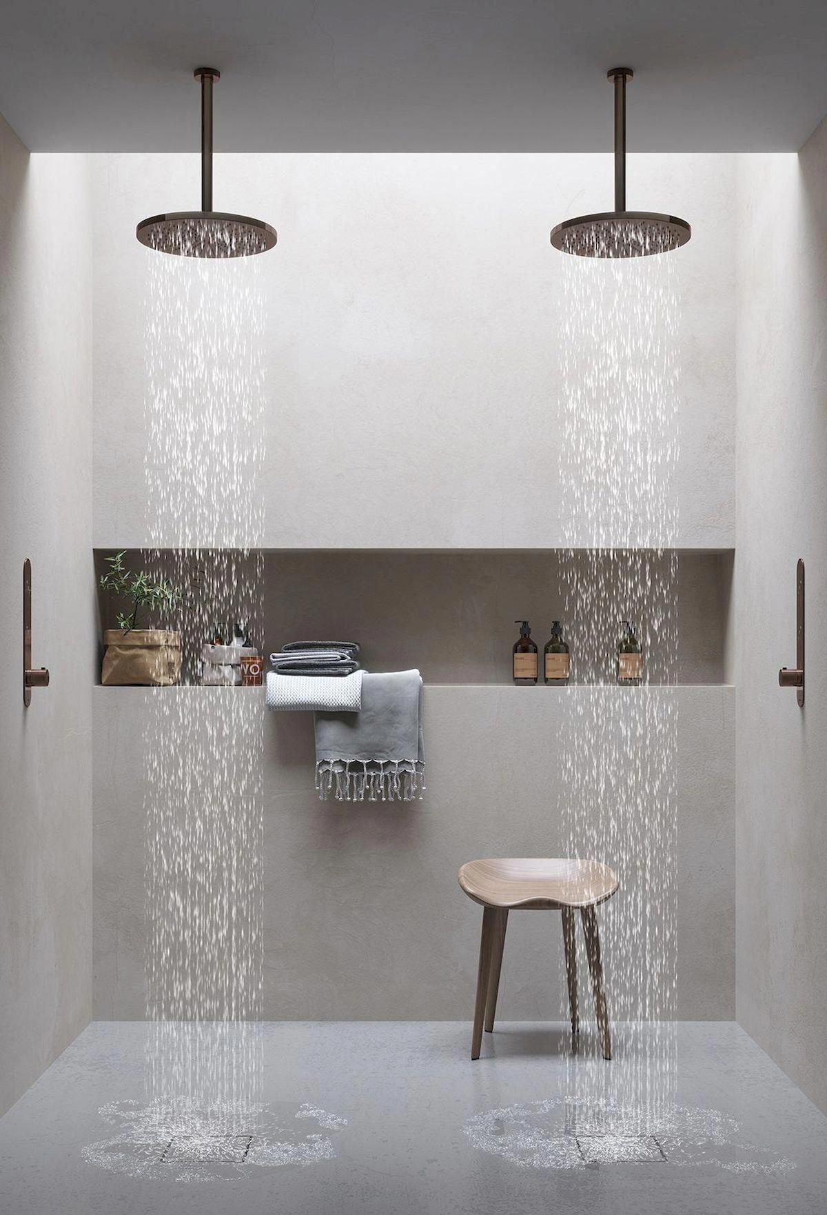 Bathroom Tray Set Beach Themed Bathroom Accessories Sets Full