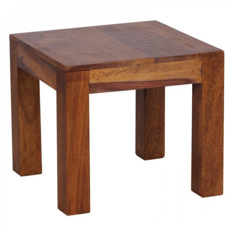 Incredible Tisch 60 Cm Breit