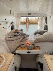 Photo of DIY van,  #DIY #VAN #vanleben #DIY #Van #van life diy