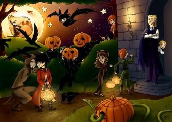 halloween-history-and-origin-2