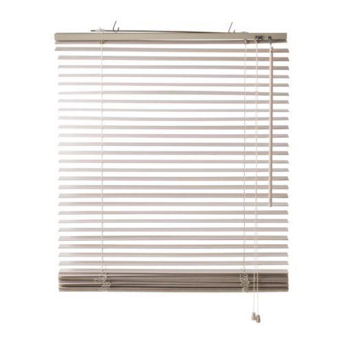 Ikea Jalousien möbel einrichtungsideen für dein zuhause venetian ikea hallway