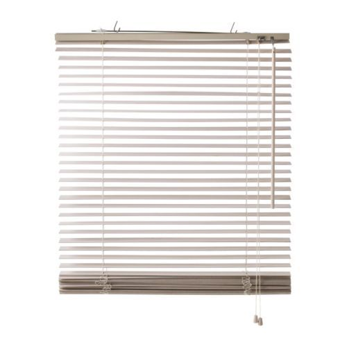 cortinas oficina ikea