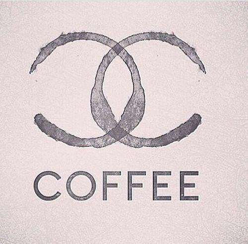 Inspiração –Logotipo