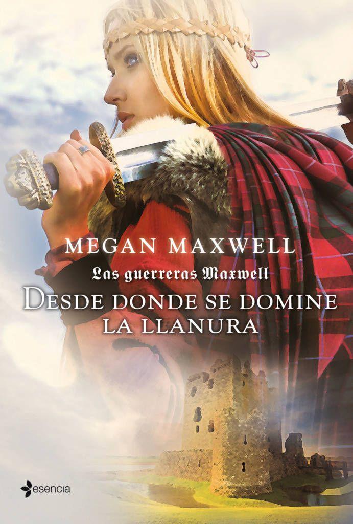 10 Ideas De Libros Que Vale La Pena Leer Megan Maxwell Libros Megan Maxwell Libros