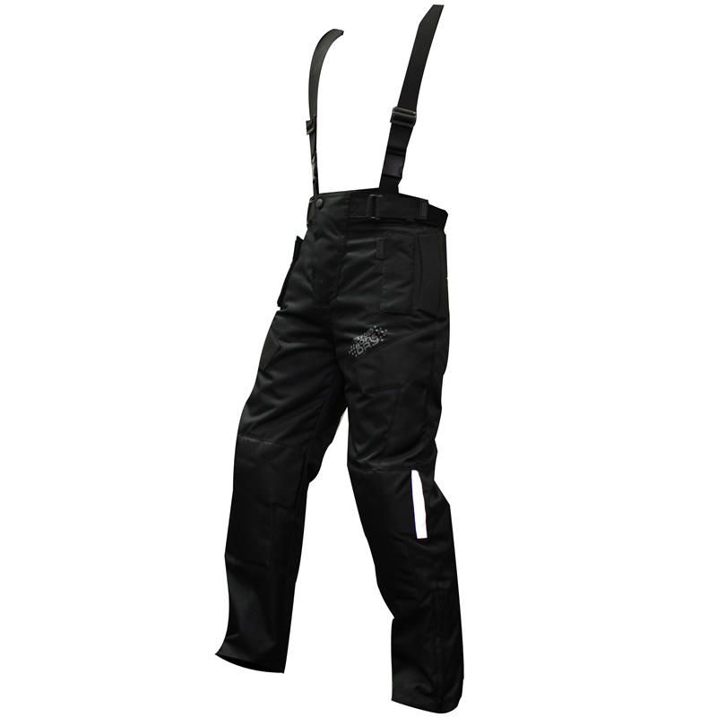 Oxford Bone Dry Plus Motorcycle Trousers Description The Oxford Bone Dry Plus Motorbike Trousers Are Packed With Features Trousers Bikes Direct Oxford