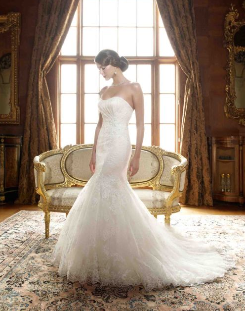 productos | pinterest | productos, entrar y vestidos de novia