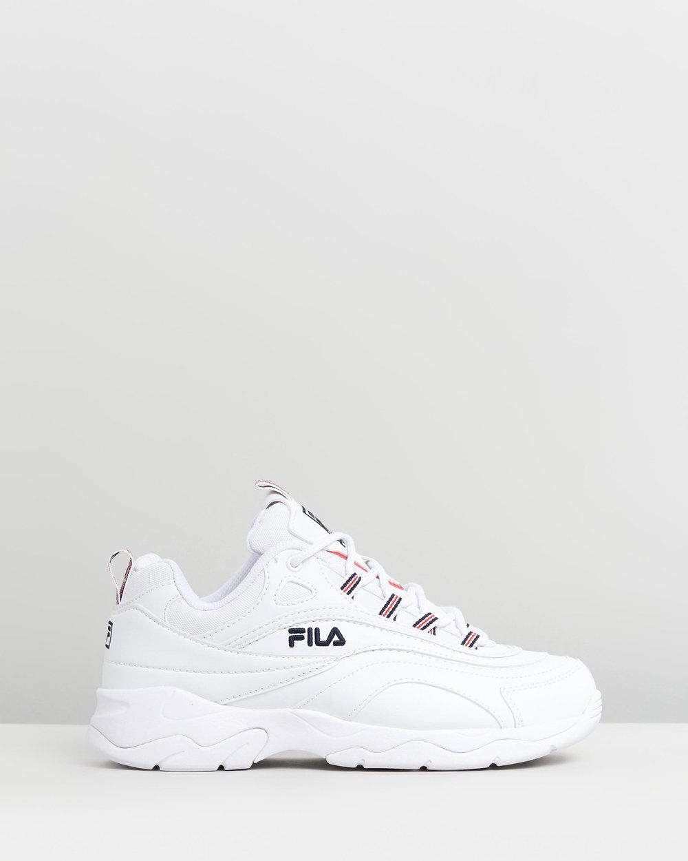 1b36c2922408 Buy Fila Ray - Women's by Fila online at THE ICONIC. Free and fast delivery  to Australia and New Zealand.