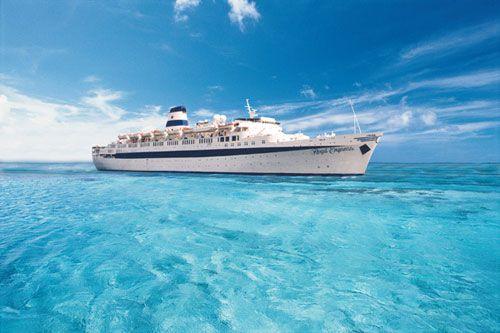 A Caribbean Cruise Favorite Places Spaces Pinterest