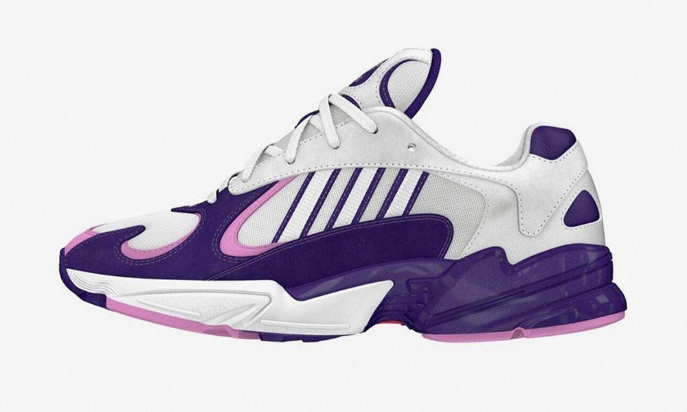 adidas scarpe gohan