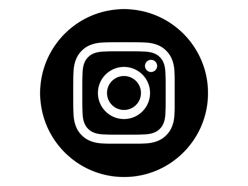 Instagram Logo Instagram Logo Transparent New Instagram Logo Instagram Logo