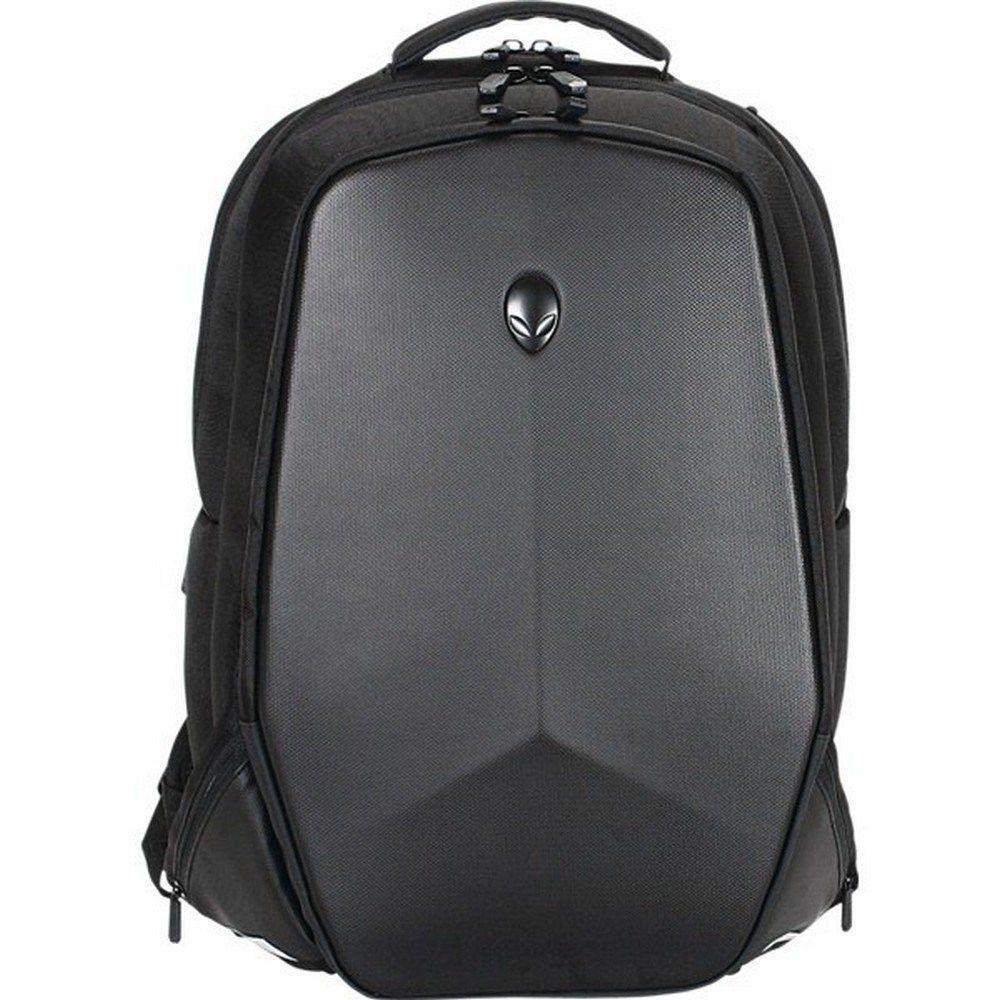 591927dba0 Case Logic Laptop Backpack Vnb 217 - BD Fabrications