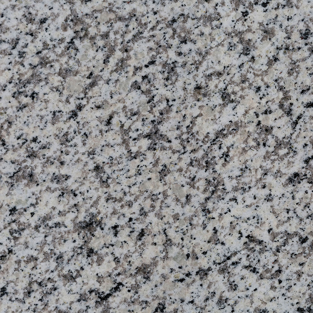 Granite Countertops Valle Nevado Granite Granite Countertops