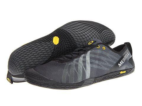 Merrell barefoot, Bare foot sandals