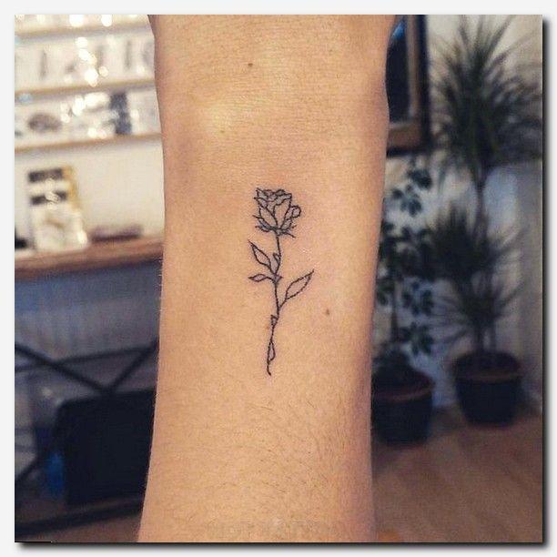 Rosetattoo tattoo pretty wrist tattoos cute tattoo for Best places to go fishing near me