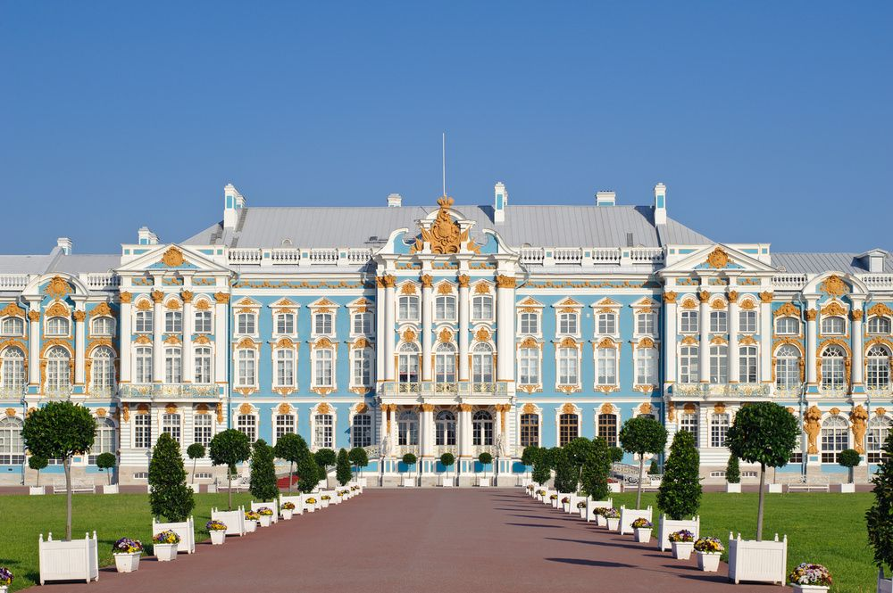 70 Best Russian Palaces And Mansions Photos Mansions Virtual