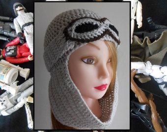 crochet dresses for women – Etsy PT
