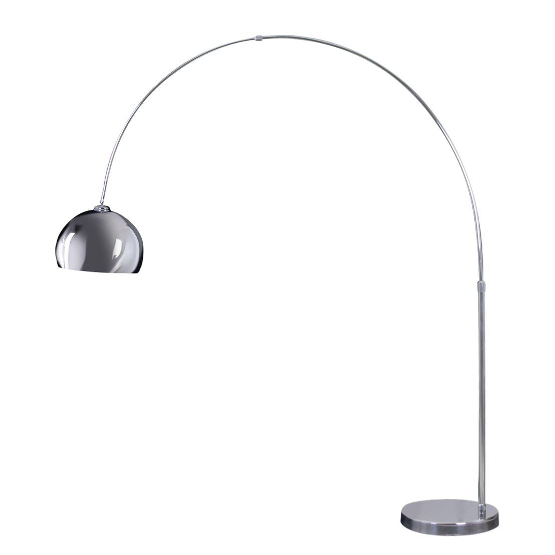 Bogenleuchte Castiglioni Pin By Ladendirekt On Stehlampen Floor Lamp Lighting