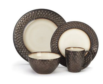 Looking for the best Dinnerware sets for your kitchen? You are in right place.  sc 1 st  Pinterest & Looking for the best Dinnerware sets for your kitchen? You are in ...