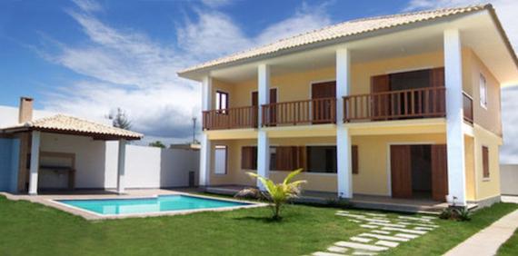 Resultado de imagen para ediculas modernas casas for Casas chicas bonitas