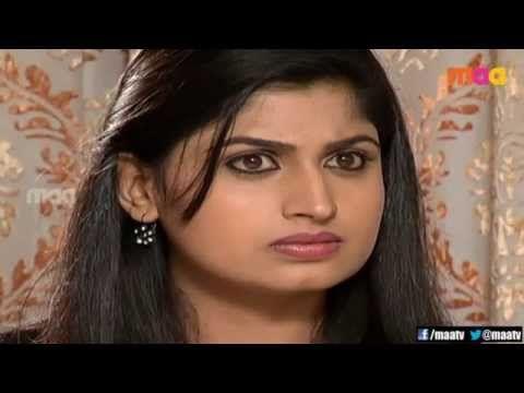 Watch Ashta Chamma Telugu serial Live Streaming Online in UK @ http://www.yupptv.com/maa_tv_live.html