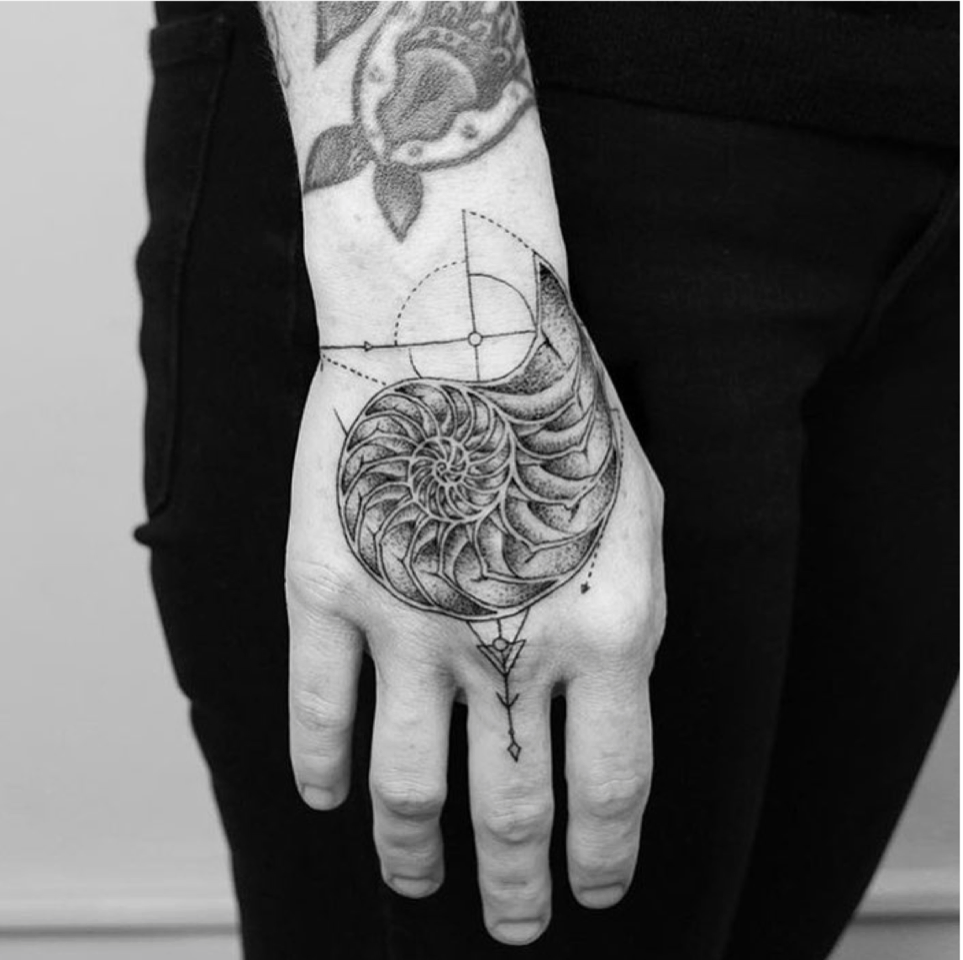 Pin By Andrew Wagner On Tattoo Designs: Pin By Andrew Chattaway On Tattoo