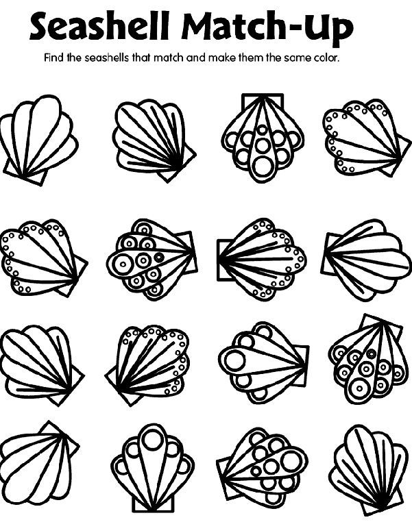 spring-coloring-pages-crayola-4