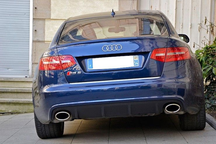 6 Audi A4 Mods Perfect For Beginners Audi Rs6 Audi Audi A4