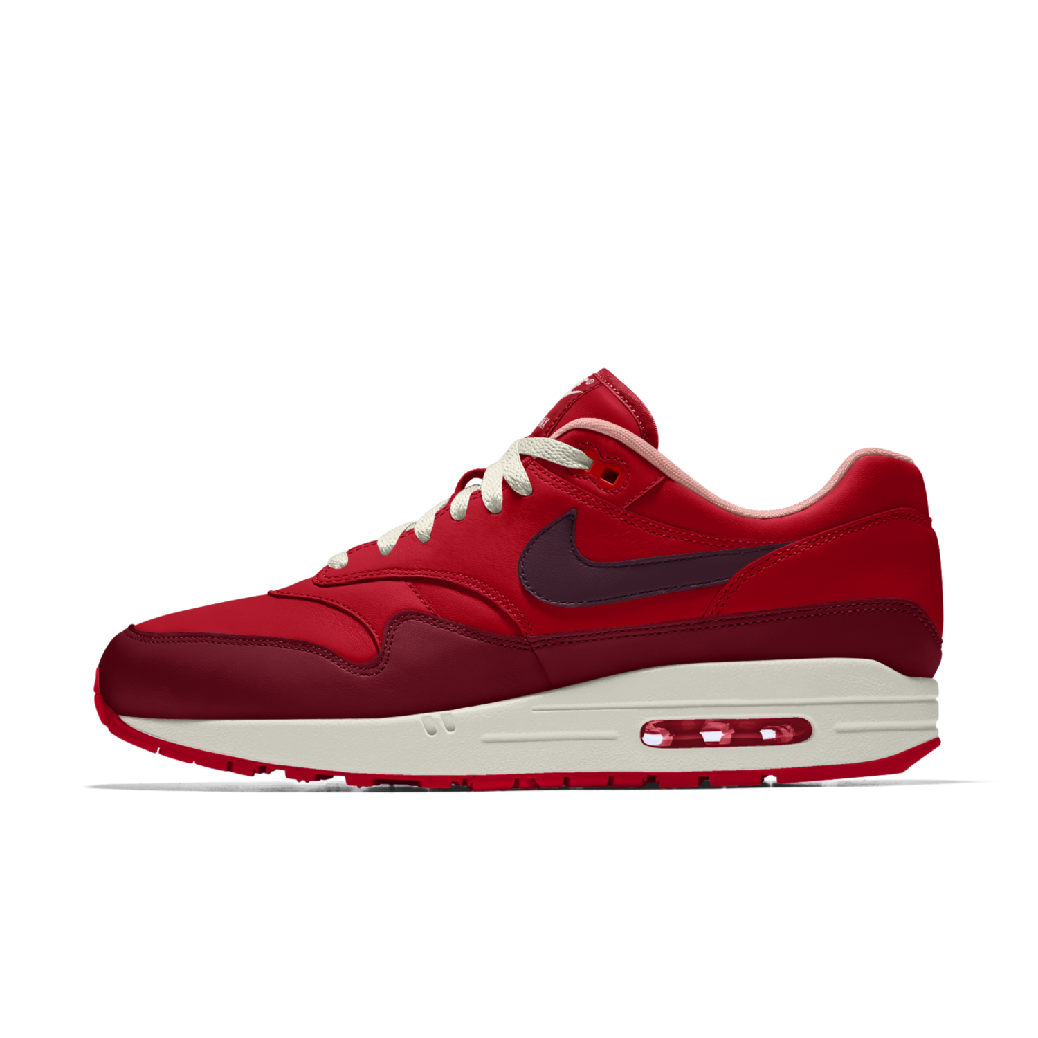 Pin by Renee Flowers on 2bai (With images) Air max, Nike