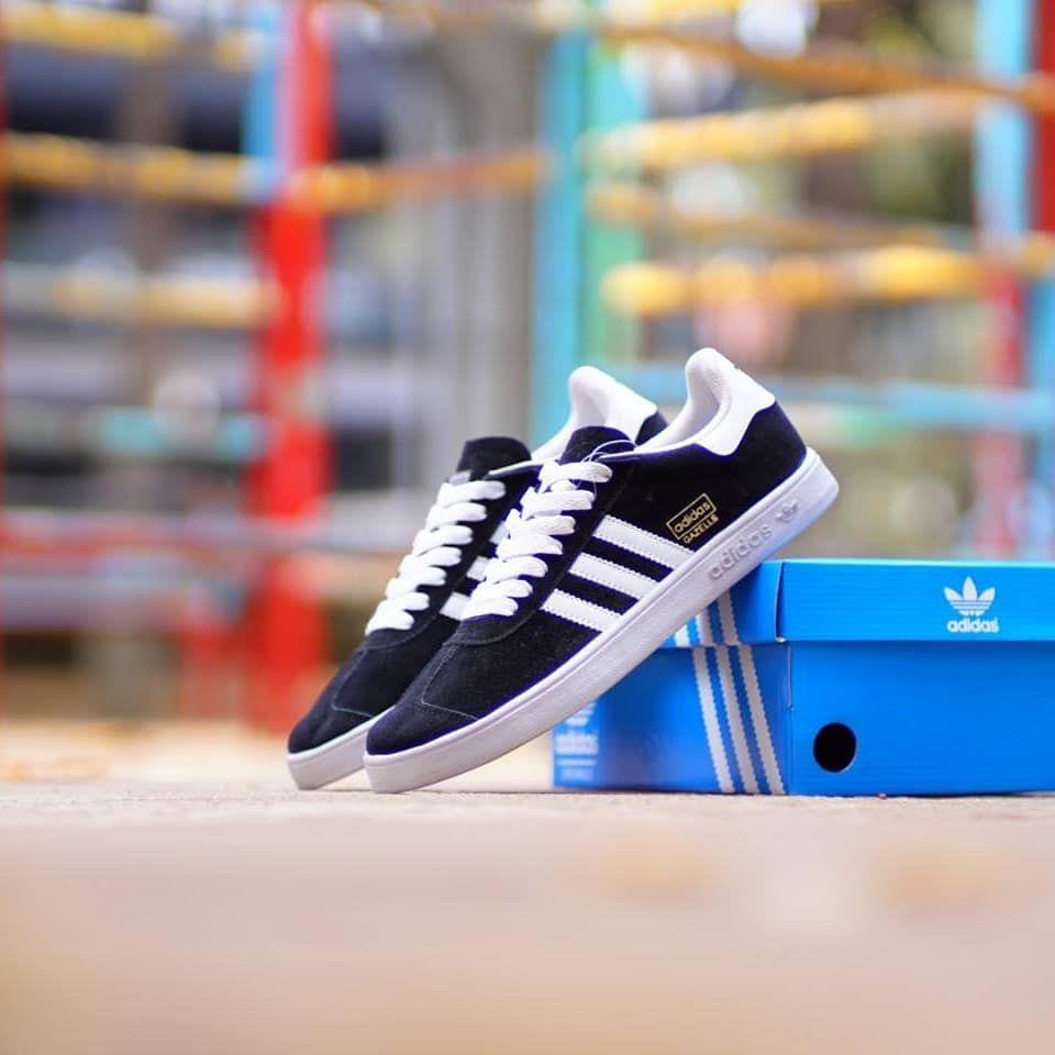 Ready Stock Adidas Gazalle For Man Size 39 40 41 42 43