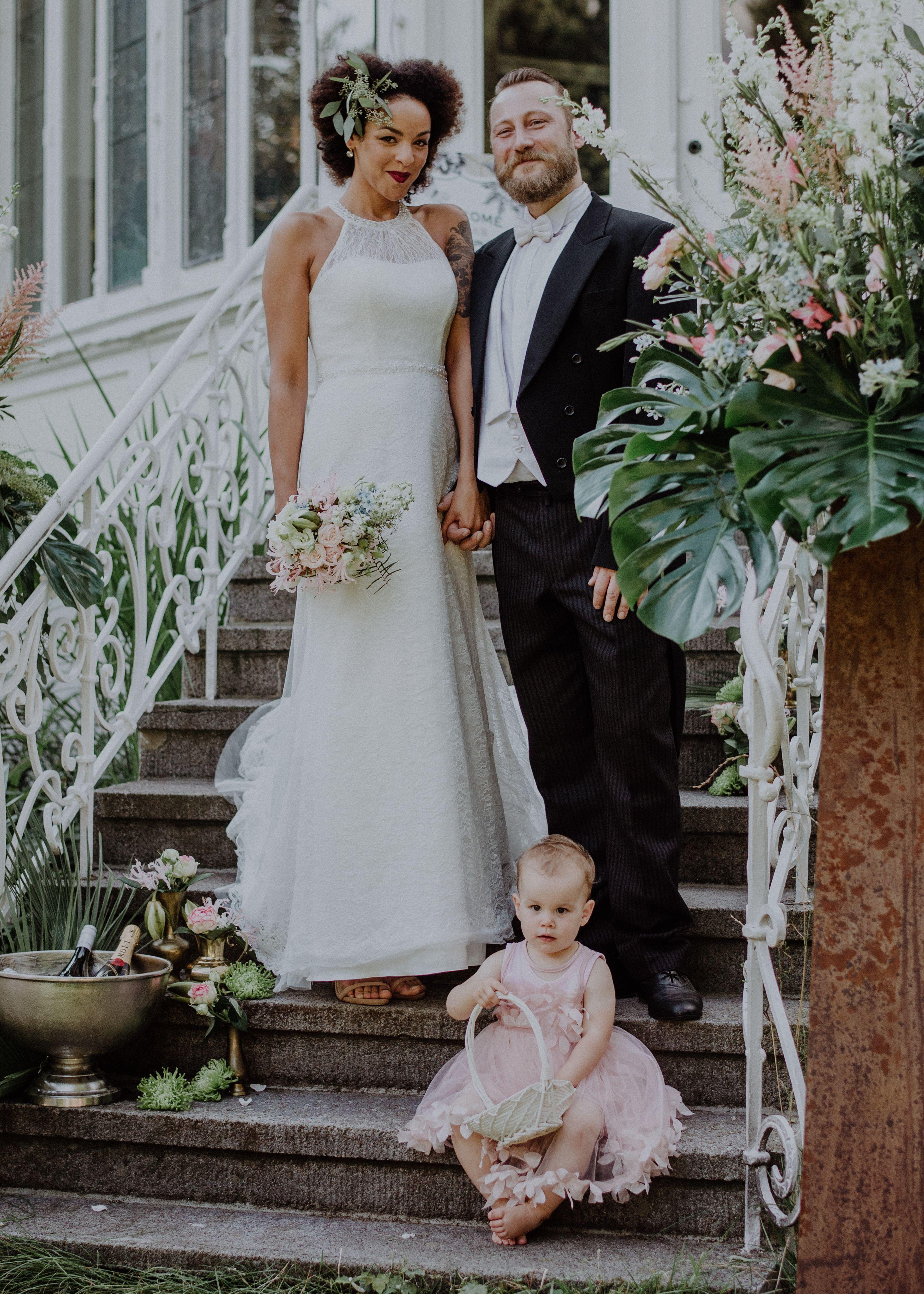 Location Geheimtipp Fur Eure Freie Trauung Trauung Standesamtliche Trauung Hochzeit