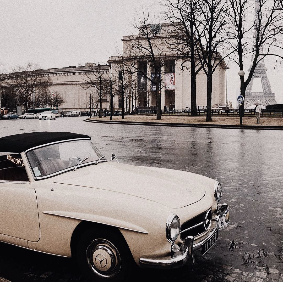 Pinterest Alyssathorvilson Classic Cars Car Ford Classic Cars
